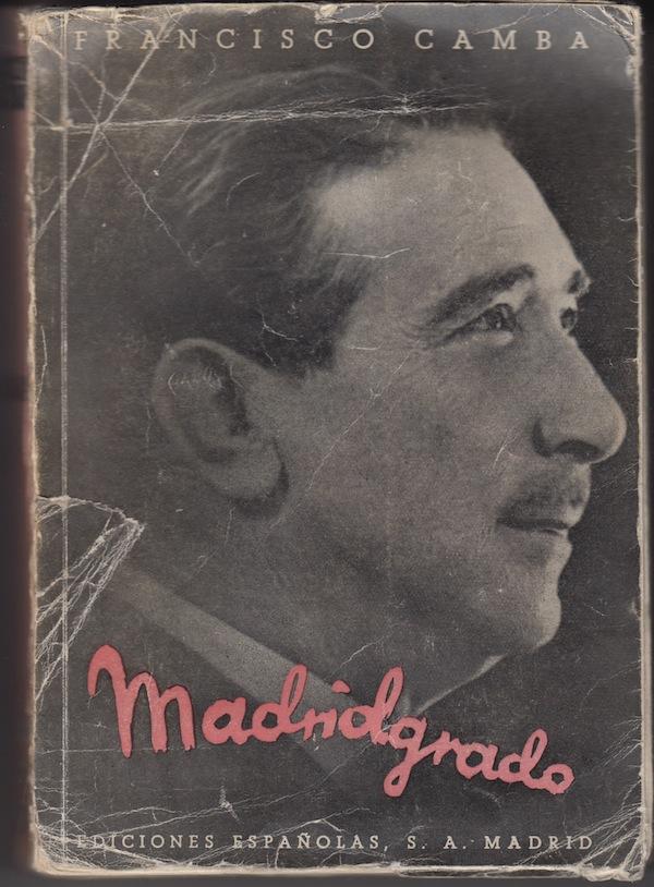 madridgrado