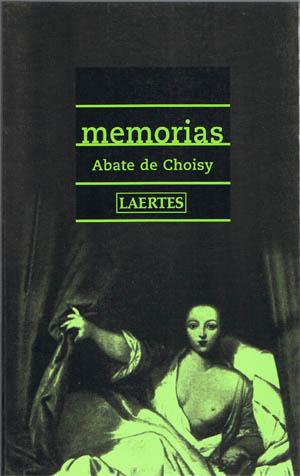 choisy1