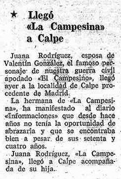 Mediterráneo, agosto de 1976