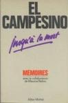 El-Campesino-Jusqu-a-La-Mort-Livre-844568317_ML
